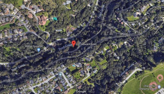 240 Hayward Rd, Aptos, CA 95003 (#ML81738126) :: The Goss Real Estate Group, Keller Williams Bay Area Estates