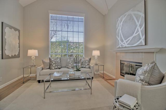 1106 Boranda Ave, Mountain View, CA 94040 (#ML81738223) :: The Goss Real Estate Group, Keller Williams Bay Area Estates
