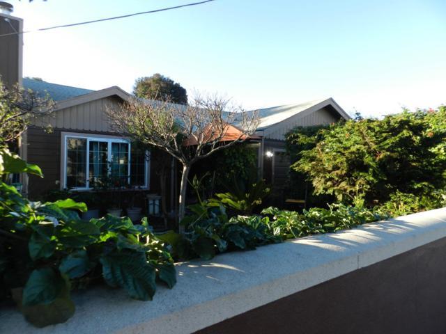 2211 Addison Ave, East Palo Alto, CA 94303 (#ML81738333) :: Strock Real Estate
