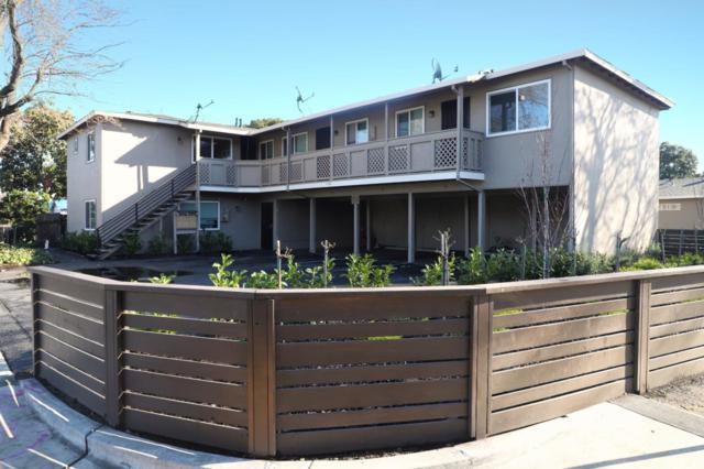 1102 Henderson Ave, Menlo Park, CA 94025 (#ML81738482) :: The Gilmartin Group