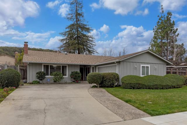 104 Westchester Dr, Los Gatos, CA 95032 (#ML81738515) :: The Goss Real Estate Group, Keller Williams Bay Area Estates