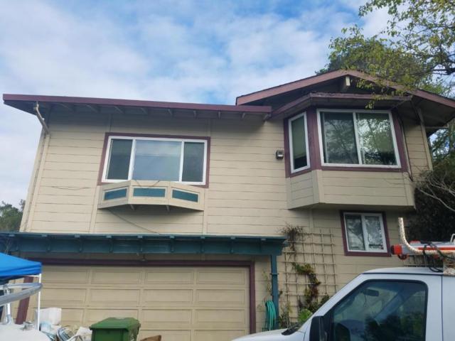5101 Soquel Dr, Soquel, CA 95073 (#ML81738518) :: Julie Davis Sells Homes