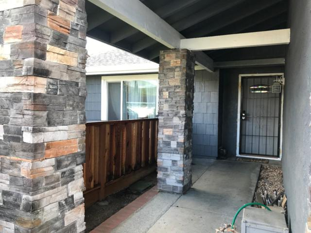 478 Fontanelle Ct, San Jose, CA 95111 (#ML81738541) :: Julie Davis Sells Homes