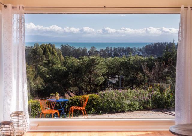 5365 Maretta Dr, Soquel, CA 95073 (#ML81738572) :: Julie Davis Sells Homes