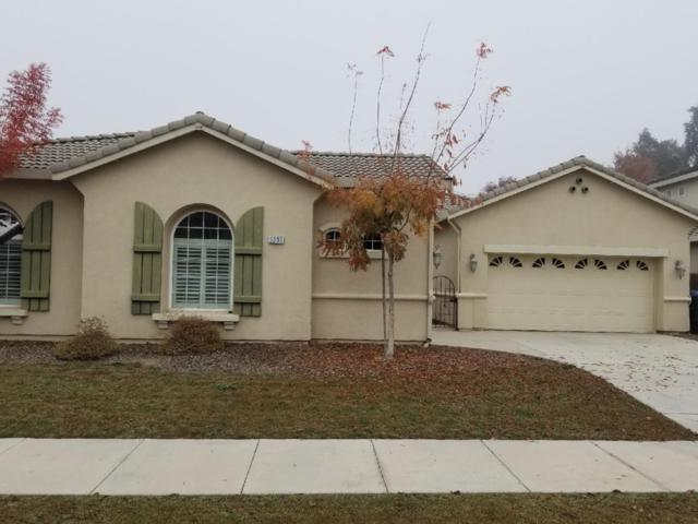 3200 W Ceres Ct, Visalia, CA 93291 (#ML81738579) :: Strock Real Estate