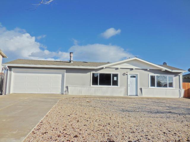 312 Pingree Way, Salinas, CA 93906 (#ML81738621) :: Strock Real Estate