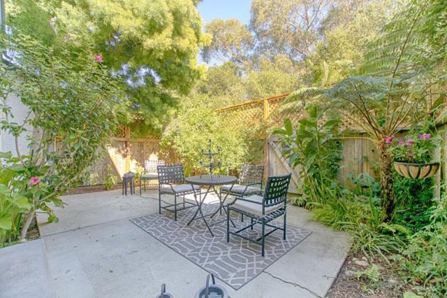1758 Garza Ln, Santa Cruz, CA 95062 (#ML81738624) :: Strock Real Estate