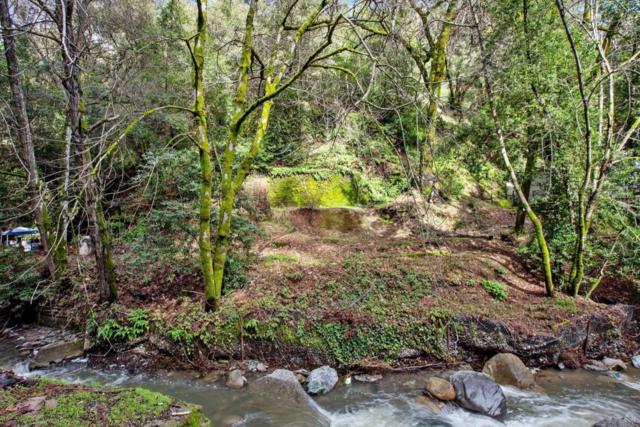 19171 Beardsley Rd, Los Gatos, CA 95033 (#ML81738665) :: Strock Real Estate