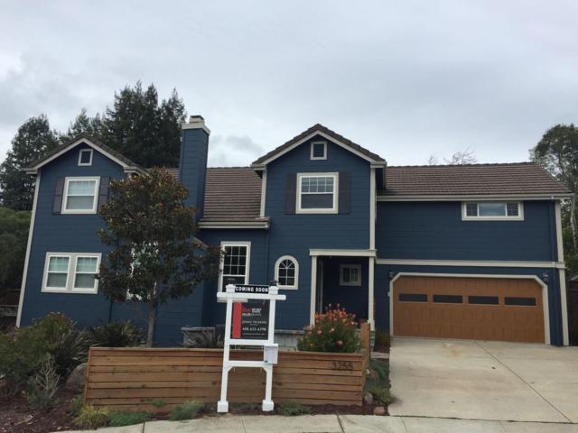 3255 Oneill Ct, Soquel, CA 95073 (#ML81738693) :: Julie Davis Sells Homes