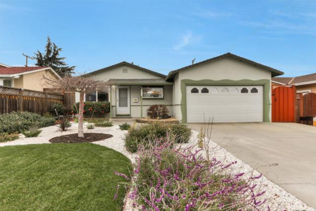 482 Dixon Rd, Milpitas, CA 95035 (#ML81738698) :: The Goss Real Estate Group, Keller Williams Bay Area Estates