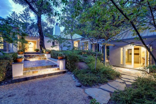 999 Greenfield Rd, Saint Helena, CA 94574 (#ML81738701) :: Live Play Silicon Valley