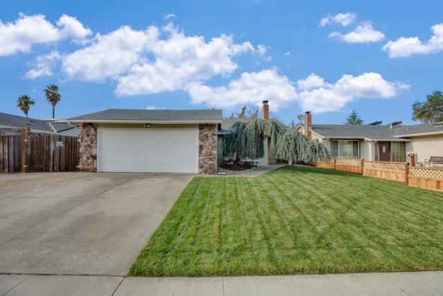 117 Biddleford Ct, San Jose, CA 95139 (#ML81738708) :: Julie Davis Sells Homes