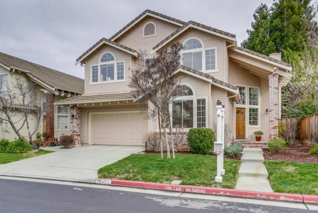 18453 Farmingham Way, Cupertino, CA 95014 (#ML81738726) :: The Goss Real Estate Group, Keller Williams Bay Area Estates