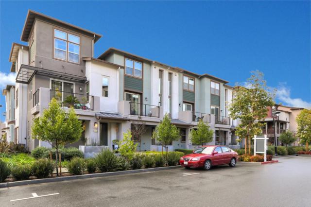 846 Apollo Pl, Santa Clara, CA 95051 (#ML81738761) :: The Goss Real Estate Group, Keller Williams Bay Area Estates