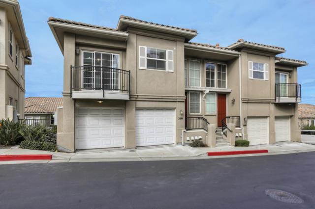 2690 Villa Cortona Way, San Jose, CA 95125 (#ML81738799) :: The Goss Real Estate Group, Keller Williams Bay Area Estates