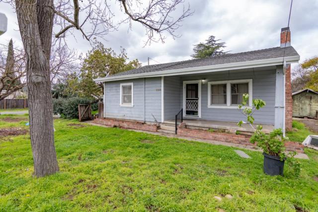 10121 Orange Ave, Cupertino, CA 95014 (#ML81738812) :: The Goss Real Estate Group, Keller Williams Bay Area Estates