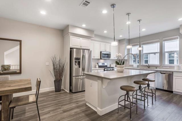 108 Incense Ter, Sunnyvale, CA 94086 (#ML81738822) :: The Goss Real Estate Group, Keller Williams Bay Area Estates