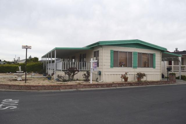 1225 Vienna Dr 303, Sunnyvale, CA 94089 (#ML81738841) :: The Goss Real Estate Group, Keller Williams Bay Area Estates