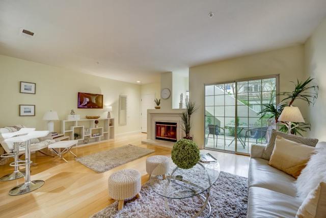 1251 Trumpeter Pl, San Jose, CA 95131 (#ML81738862) :: Strock Real Estate