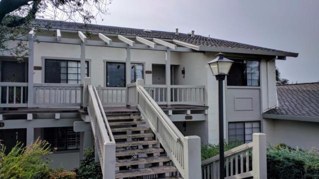 5023 Cribari Vale, San Jose, CA 95135 (#ML81738880) :: The Goss Real Estate Group, Keller Williams Bay Area Estates
