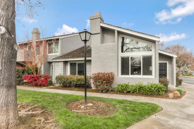 1036 Cumberland Pl, San Jose, CA 95125 (#ML81738896) :: The Goss Real Estate Group, Keller Williams Bay Area Estates