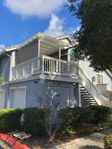 2725 Buena View Ct, San Jose, CA 95121 (#ML81738936) :: The Goss Real Estate Group, Keller Williams Bay Area Estates