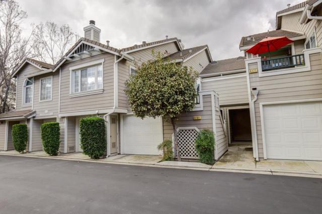 6169 Lavendula Way, San Jose, CA 95119 (#ML81738979) :: Julie Davis Sells Homes