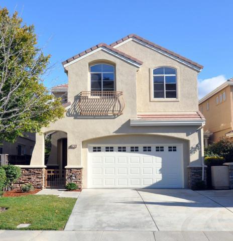 5289 Roxburghe Ct, San Jose, CA 95138 (#ML81739014) :: The Goss Real Estate Group, Keller Williams Bay Area Estates