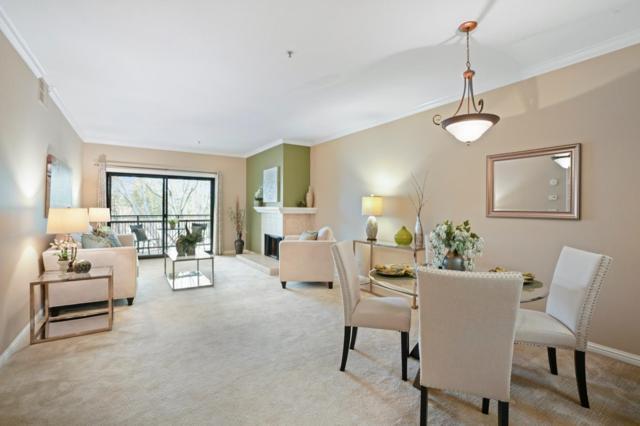 2200 Agnew Rd 204, Santa Clara, CA 95054 (#ML81739031) :: The Goss Real Estate Group, Keller Williams Bay Area Estates
