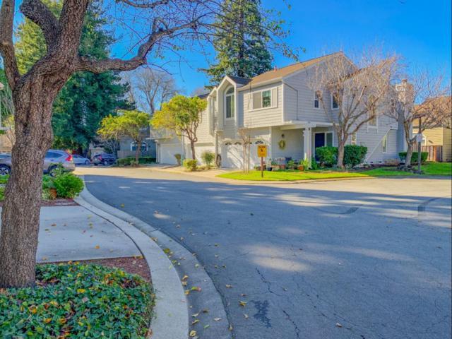 127 Stoney Creek Rd, Santa Cruz, CA 95060 (#ML81739039) :: Strock Real Estate