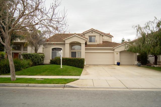 1831 London Way, Salinas, CA 93906 (#ML81739046) :: Julie Davis Sells Homes