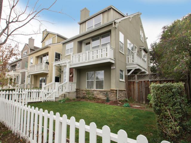 7328 Rainbow Dr, Cupertino, CA 95014 (#ML81739076) :: The Goss Real Estate Group, Keller Williams Bay Area Estates