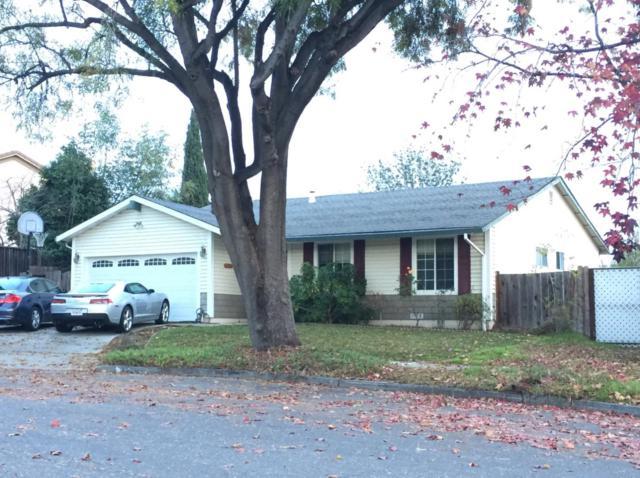 3324 Salinas Ct, San Jose, CA 95132 (#ML81739079) :: Strock Real Estate