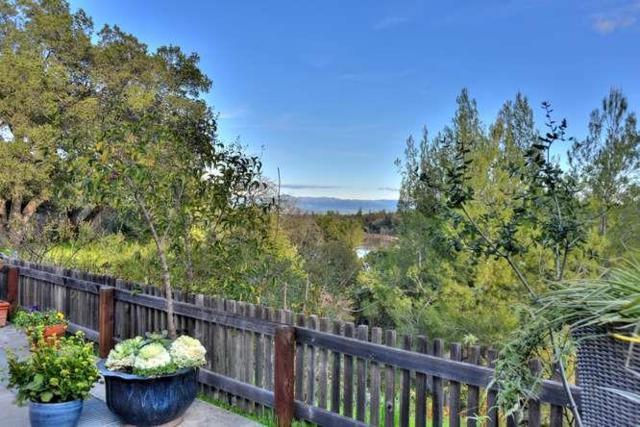 15400 Winchester Blvd 33, Los Gatos, CA 95030 (#ML81739084) :: The Goss Real Estate Group, Keller Williams Bay Area Estates