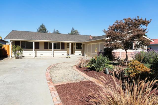 3031 Pruneridge Ave, Santa Clara, CA 95051 (#ML81739091) :: The Goss Real Estate Group, Keller Williams Bay Area Estates