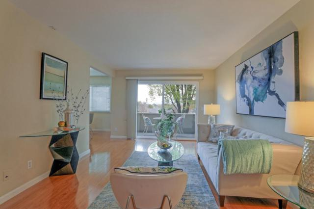 7150 Rainbow Dr 23, San Jose, CA 95129 (#ML81739128) :: The Goss Real Estate Group, Keller Williams Bay Area Estates