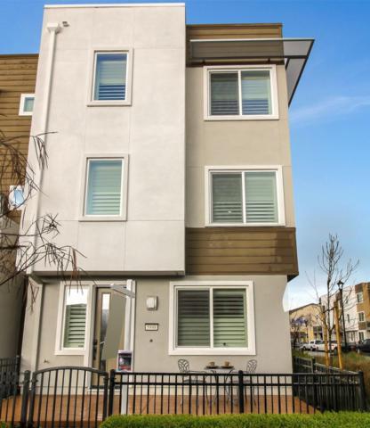 5998 Charlotte Dr, San Jose, CA 95123 (#ML81739136) :: Julie Davis Sells Homes