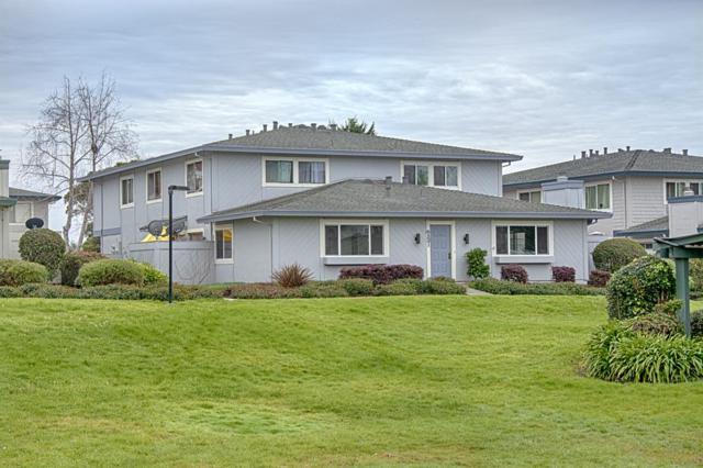 4231 Topsail Ct, Soquel, CA 95073 (#ML81739140) :: Julie Davis Sells Homes