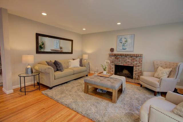 1729 Jeffery Ct, Santa Clara, CA 95051 (#ML81739143) :: The Goss Real Estate Group, Keller Williams Bay Area Estates