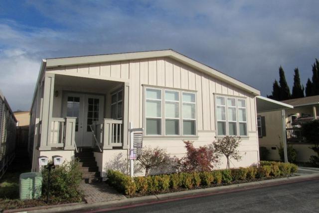 1085 Tasman Dr 759, Sunnyvale, CA 94089 (#ML81739204) :: The Goss Real Estate Group, Keller Williams Bay Area Estates