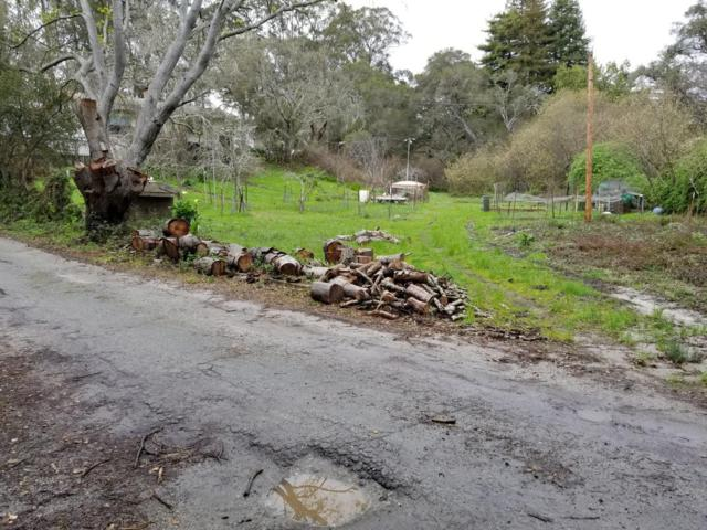 2603 Monterey Ave, Soquel, CA 95073 (#ML81739254) :: Julie Davis Sells Homes