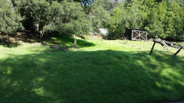 4224 Jefferson Ave, Woodside, CA 94062 (#ML81739272) :: The Kulda Real Estate Group