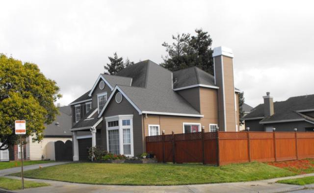 1902 Princeton Ct, Salinas, CA 93906 (#ML81739281) :: Julie Davis Sells Homes