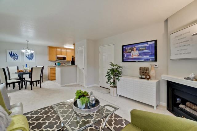 2714 Somerset Park Cir, San Jose, CA 95132 (#ML81739290) :: Julie Davis Sells Homes