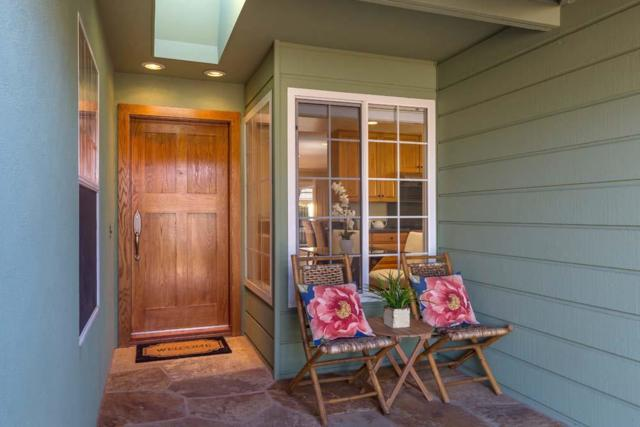 990 Ticonderoga Dr, Sunnyvale, CA 94087 (#ML81739294) :: Julie Davis Sells Homes
