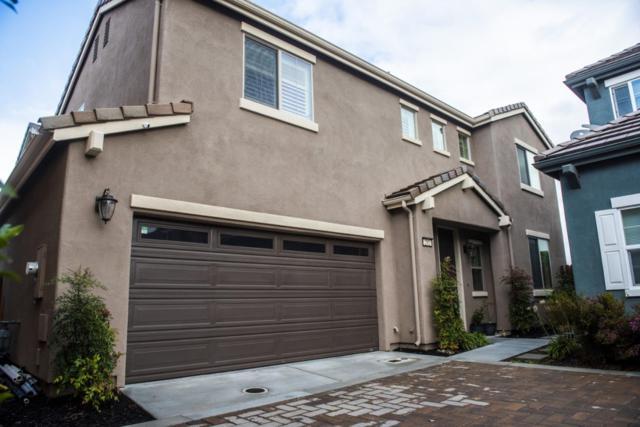 292 Slate Ave, Hollister, CA 95023 (#ML81739318) :: Strock Real Estate