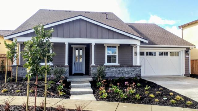 464 Logan Way, Marina, CA 93933 (#ML81739343) :: Julie Davis Sells Homes