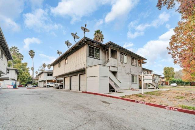 1777 Schulte Dr, San Jose, CA 95133 (#ML81739347) :: Julie Davis Sells Homes