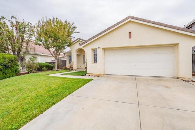 2441 Fairhaven Ct, Hollister, CA 95023 (#ML81739361) :: Julie Davis Sells Homes