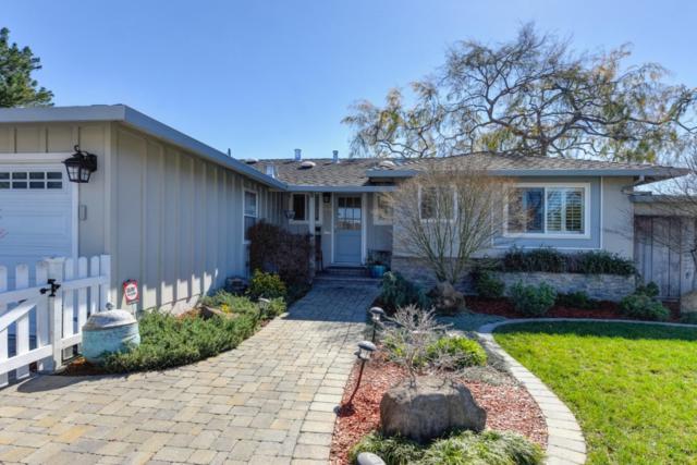 5050 Trenary Way, San Jose, CA 95118 (#ML81739374) :: Keller Williams - The Rose Group